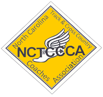 North Carolina Track & Cross Country Coaches Association, Inc.